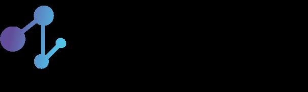Lavandaria-Estendal